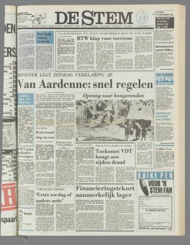 de Stem 1984-12-14