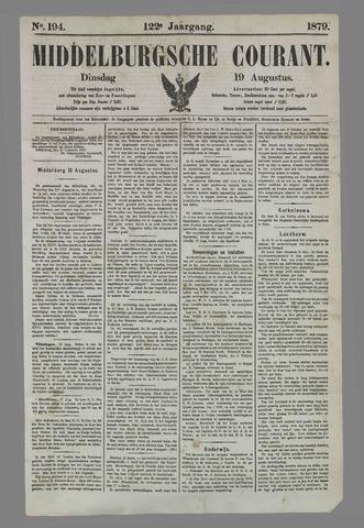 Middelburgsche Courant 1879-08-19