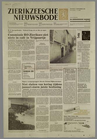 Zierikzeesche Nieuwsbode 1990-09-04
