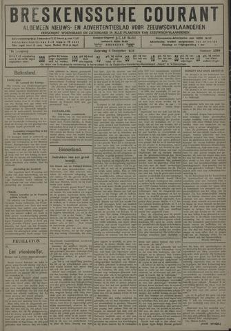 Breskensche Courant 1928-12-08