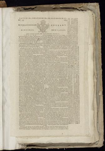 Middelburgsche Courant 1800-04-08