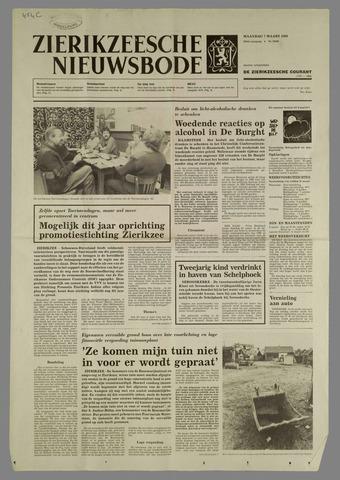 Zierikzeesche Nieuwsbode 1988-03-07
