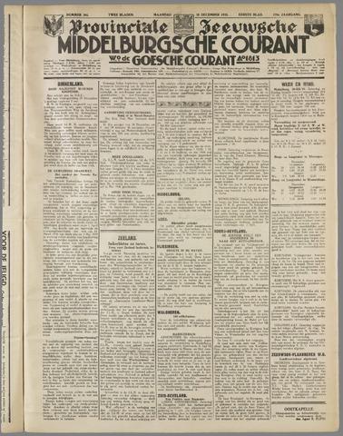Middelburgsche Courant 1935-12-31