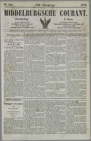 Middelburgsche Courant 1879-06-05