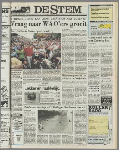 de Stem 1990-07-26