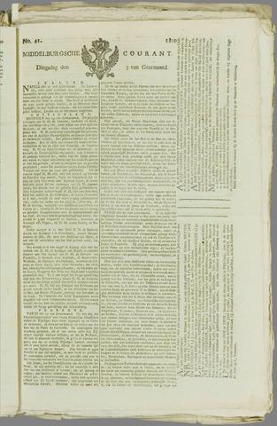Middelburgsche Courant 1810-04-03