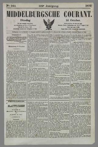 Middelburgsche Courant 1879-10-14