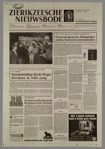 Zierikzeesche Nieuwsbode 1988-01-08