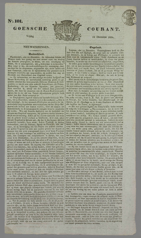Goessche Courant 1834-12-19