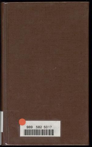 Zeeuwsche Volks-Almanak / Nehalennia 1839-01-01