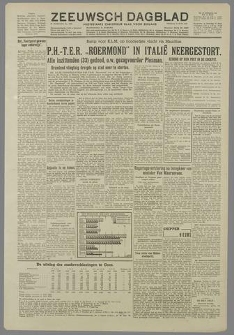 Zeeuwsch Dagblad 1949-06-24