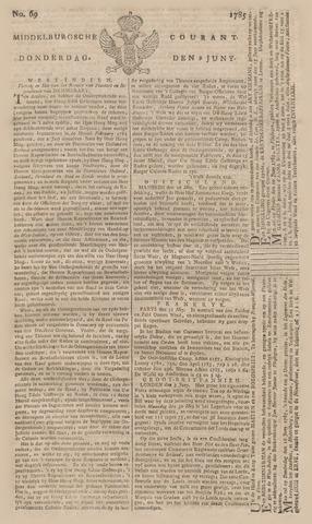 Middelburgsche Courant 1785-06-09