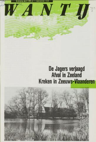 Wantij 1989-03-01