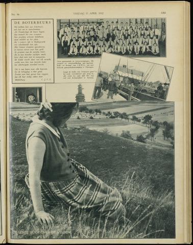 Ons Zeeland / Zeeuwsche editie 1932-04-15
