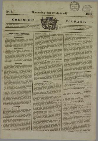 Goessche Courant 1844-01-18