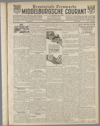 Middelburgsche Courant 1930-06-16