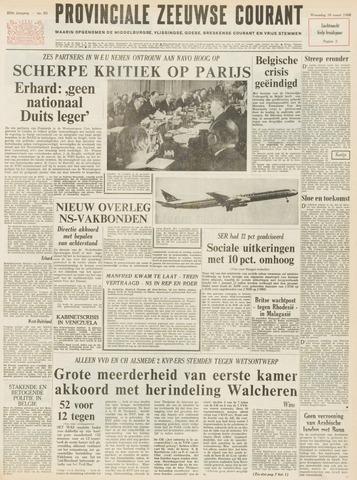Provinciale Zeeuwse Courant 1966-03-16