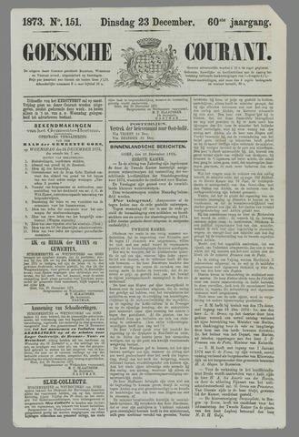 Goessche Courant 1873-12-23