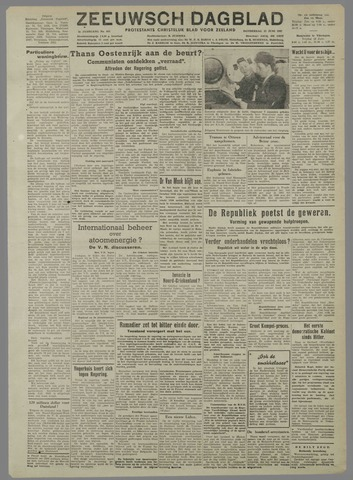 Zeeuwsch Dagblad 1947-06-12