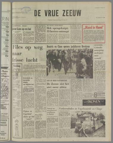 de Vrije Zeeuw 1975-05-17