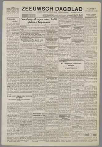 Zeeuwsch Dagblad 1947-09-04
