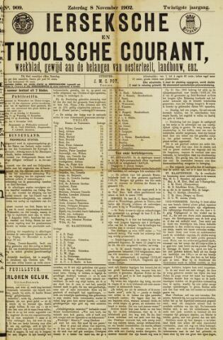Ierseksche en Thoolsche Courant 1902-11-08