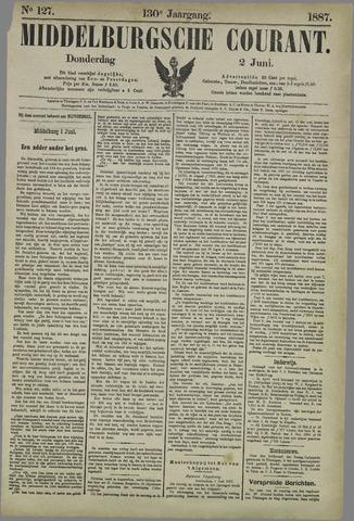 Middelburgsche Courant 1887-06-02