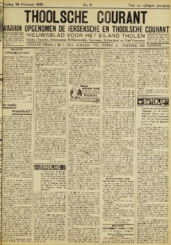 Ierseksche en Thoolsche Courant 1937-02-26