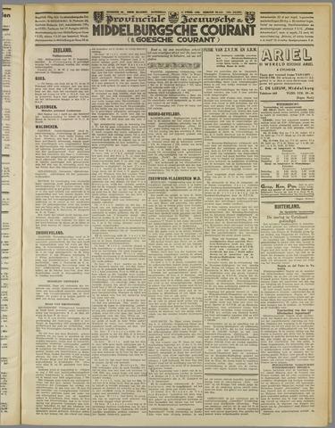 Middelburgsche Courant 1939-02-11
