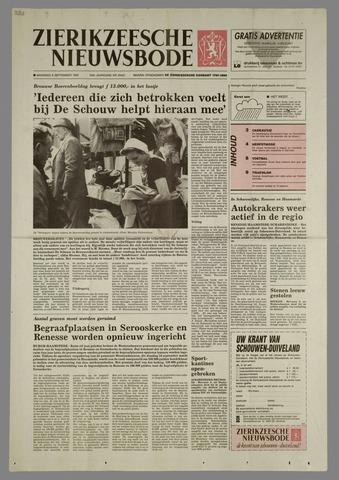 Zierikzeesche Nieuwsbode 1993-09-06