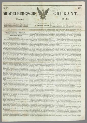 Middelburgsche Courant 1860-05-12