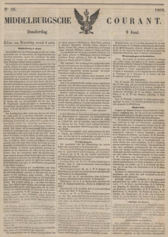 Middelburgsche Courant 1869-06-03