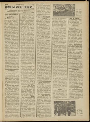Ter Neuzensche Courant. Algemeen Nieuws- en Advertentieblad voor Zeeuwsch-Vlaanderen / Neuzensche Courant ... (idem) / (Algemeen) nieuws en advertentieblad voor Zeeuwsch-Vlaanderen 1944-06-20