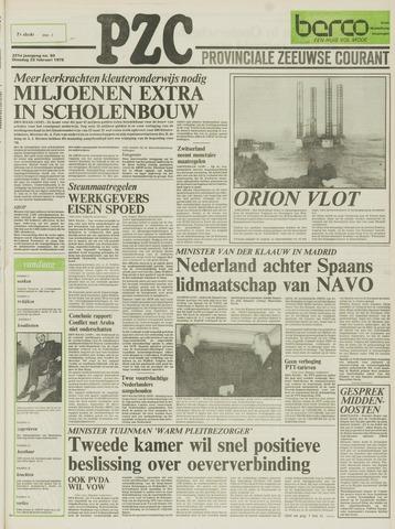 Provinciale Zeeuwse Courant 1978-02-28