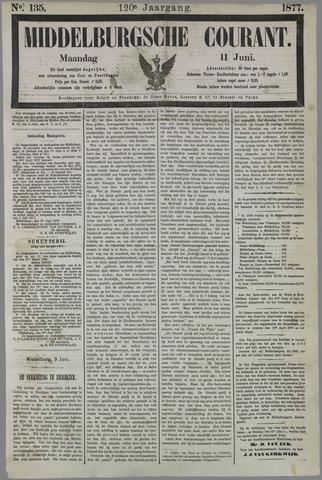 Middelburgsche Courant 1877-06-11
