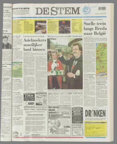 de Stem 1994-03-19