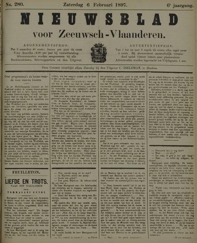 Nieuwsblad voor Zeeuwsch-Vlaanderen 1897-02-06