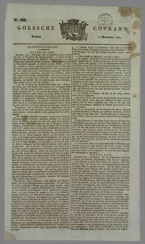 Goessche Courant 1833-12-13