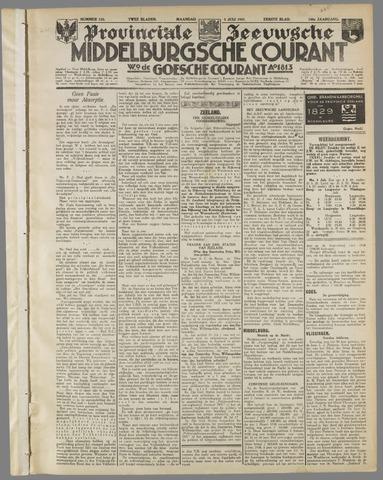 Middelburgsche Courant 1937-07-05