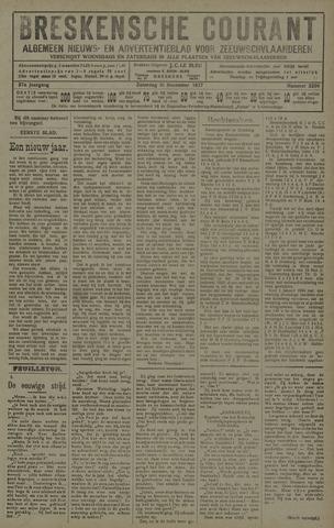 Breskensche Courant 1927-12-28