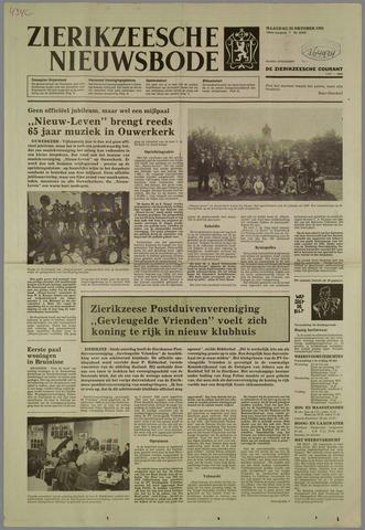 Zierikzeesche Nieuwsbode 1983-10-24