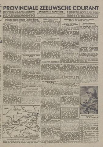 Provinciale Zeeuwse Courant 1943-03-13
