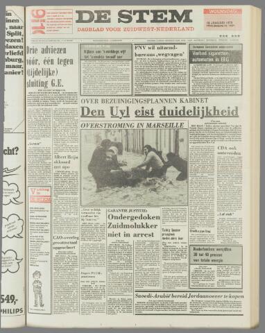 de Stem 1978-01-18