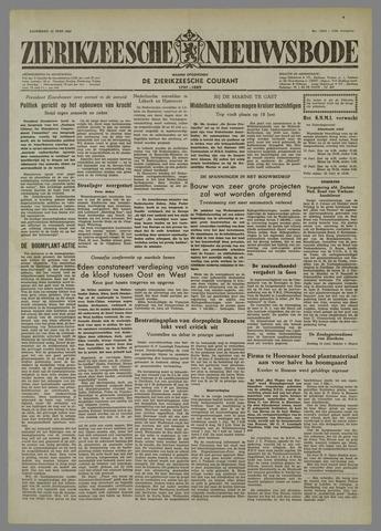 Zierikzeesche Nieuwsbode 1954-06-12