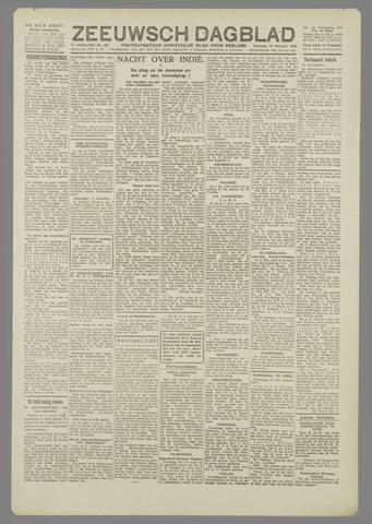 Zeeuwsch Dagblad 1946-02-16