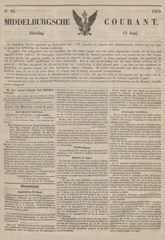 Middelburgsche Courant 1869-06-15