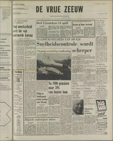 de Vrije Zeeuw 1975-03-05