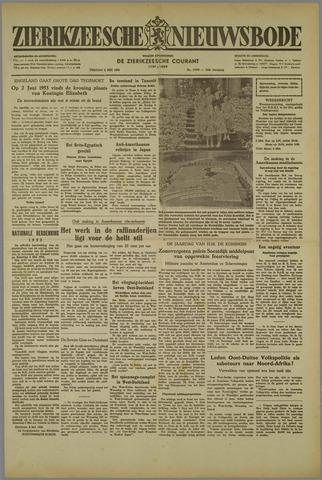 Zierikzeesche Nieuwsbode 1952-05-02