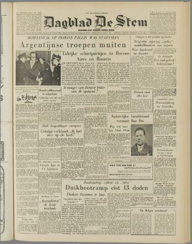 de Stem 1955-06-17
