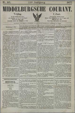 Middelburgsche Courant 1877-06-01